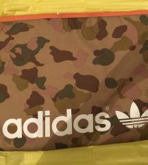 Adidas original torba za računalnik 15'