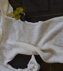 Lepa tunika-pulover