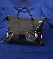 Lazzarini torbica