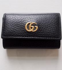 Gucci denarnica za ključe original