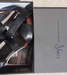 Novi sandali Tosca Blu st. 41