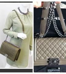 AKCIJA Chanel torba