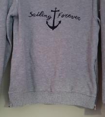 Pimkie pulover S