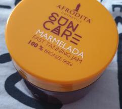 Marmelada za soncenje
