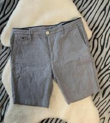 ZARA moške kratke hlače 44