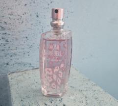 Parfum Cat Delux