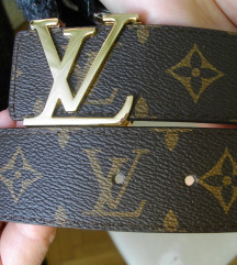 pas louis vuitton