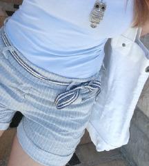 Kratke hlače *novo*