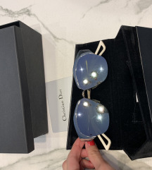 Prodam original sončna očala Dior mcp- 420