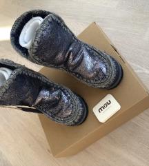 MOU boots-ORIGINAL-nove