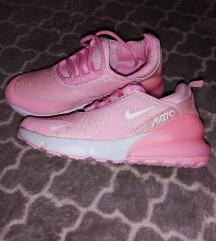 Nike AIR 270 ZNIŽANE
