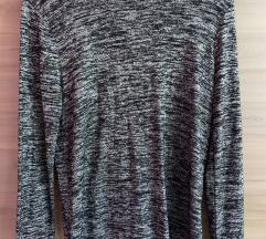 Forever21 - Tanjši pulover