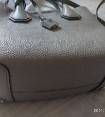 majhna torbica michael kors (original)