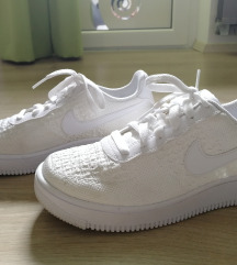 Superge NIKE air force st. 38