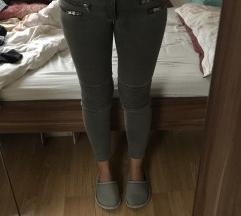 Kavbojke Zara