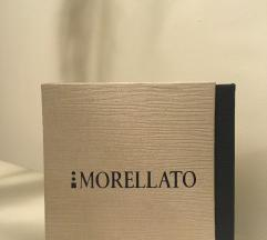 Obesek Morellato