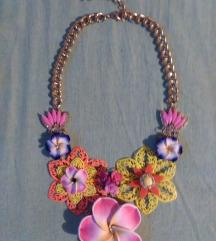 Nova ogrlica, verižica