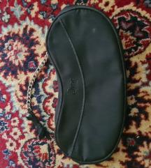 Dior kozmetična torbica, cca 18 cm