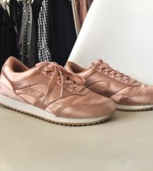 H&M čevlji, kupljeni za 29€