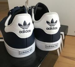 Adidas moške superge