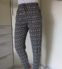 Poletne hlače Orsay