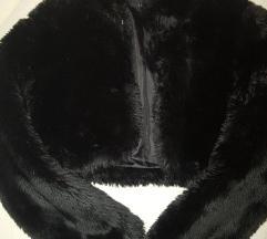 Mini jaknica Tally