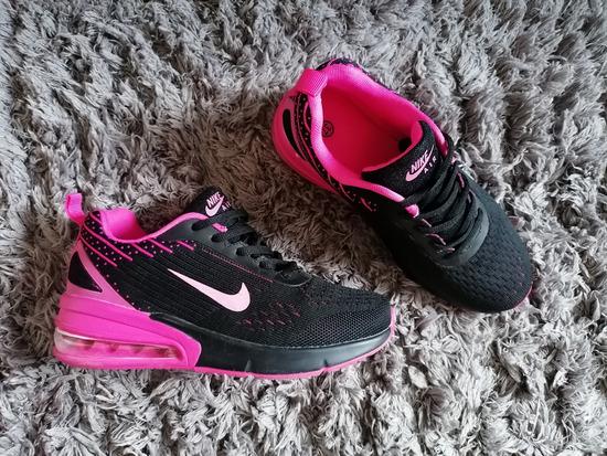 Nike superge replika