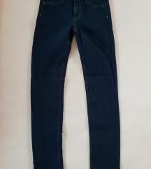 H&M skinny jeans S/M