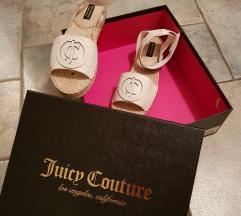 Juicy Couture Espadrille original