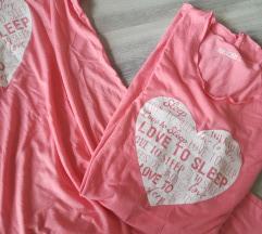 Novi spalni srajčki L/XL