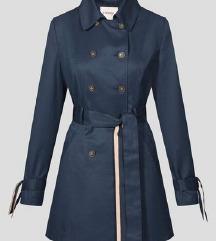 Orsay trench coat /NOV, Z ETIKETO (MPC 40 EUR)