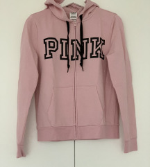 Jopica Pink