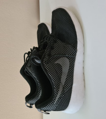 Moške teniske Nike