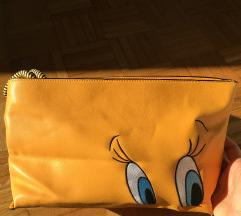 Ročna torba Looney(Pt vključena)