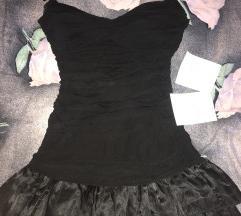 Mini oblekica