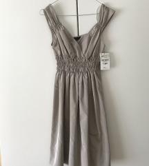 Obleka Zara - nova!