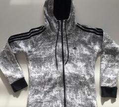 Jopa Adidas, 36, MPC 70 EUR