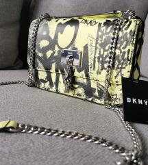 Nova Torbica DKNY