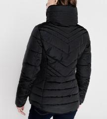 Temno modra bunda 🔝Tom Tailor🔝
