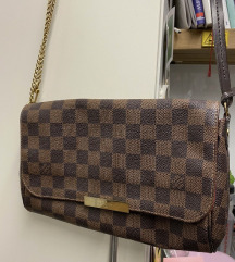 Original Louis Vuitton favorite MM