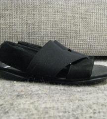 Camper sandali 39