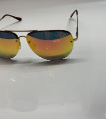 Quay sončna očala