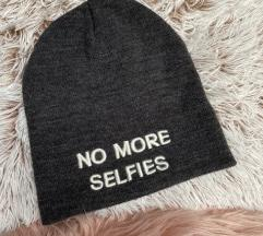Only beanie
