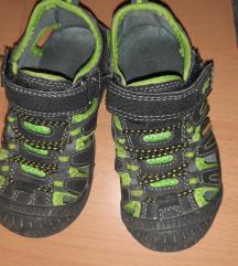 Sandali 25
