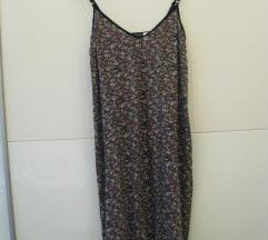 Spalna oblekca S