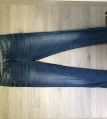 Hilfiger jeans 26/32