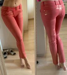 MET jeans original (MPC 129 eur)