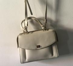 Zara torba (MPC 40€)