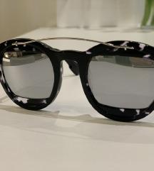 Dior Manual Sončna očala mpc 280