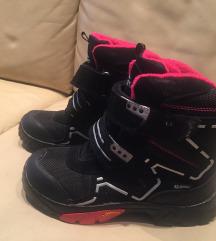 Otroški škornji 33